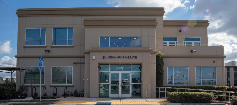 behavioral-health-center-outpatient-exterior-2