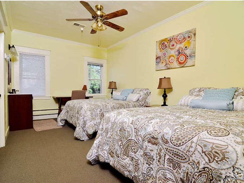 Duffys-Room